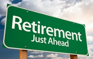 Is your software ready to retire?