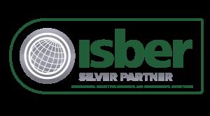isberlogos_silverpartner