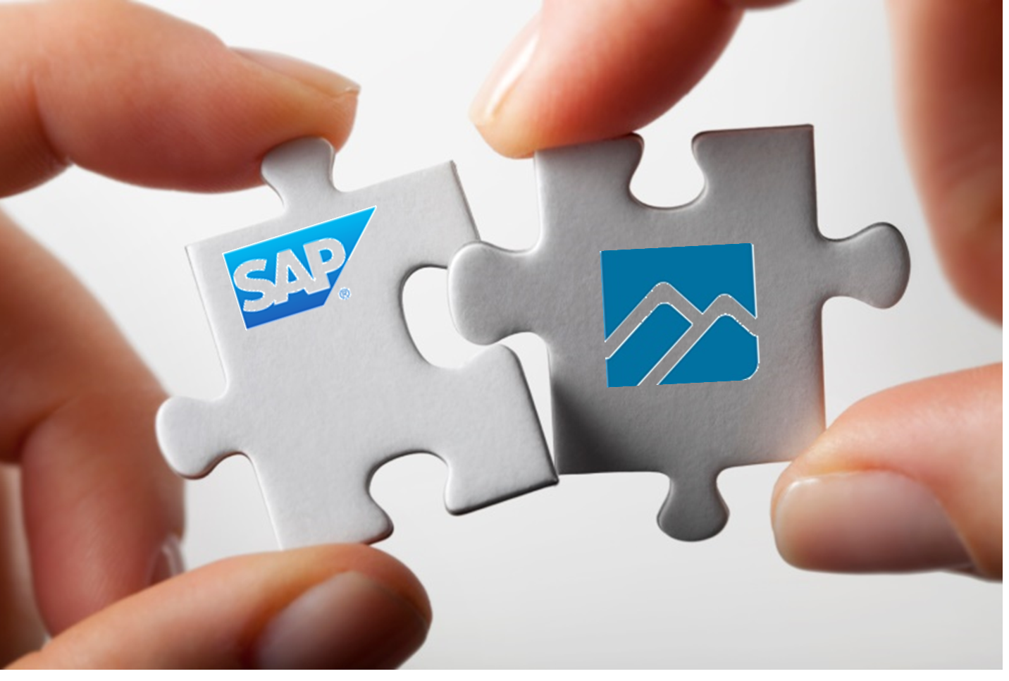 How to Integrate SAP in Your QA/QC Laboratories - LabVantage