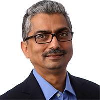Prakash Paharia