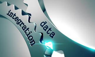 LIMS Data Integration