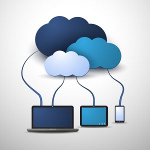 LIMS in the Cloud