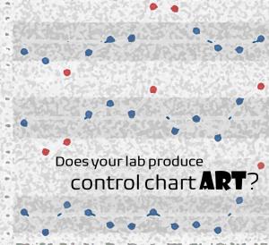 control chart - SPC
