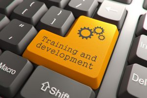 LabVantage is no stranger to virtual LIMS training. We've expanded training options in light of COVID-19 travel & social distancing restrictions. Here are two methods of remote training which can help you get your 'best-laid training plans' back on track.