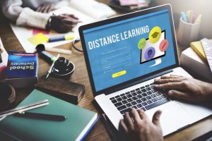 LabVantage Virtual training is offered for most of our classes. Virtual training uses teleconferencing technologies and cloud-based LIMS training, so LabVantage trainers can cover the very same material that would have been covered in person or on-site.