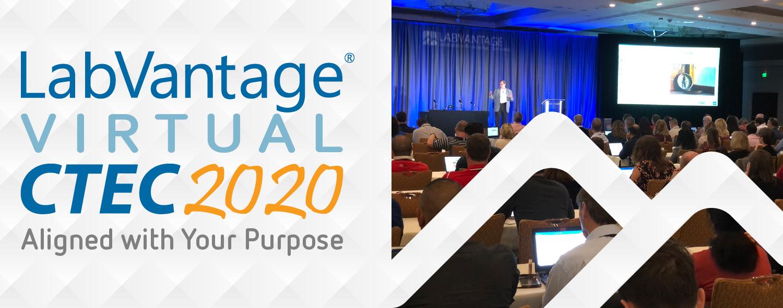 Virtual CTEC 2020