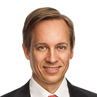 Mikael Hagstroem