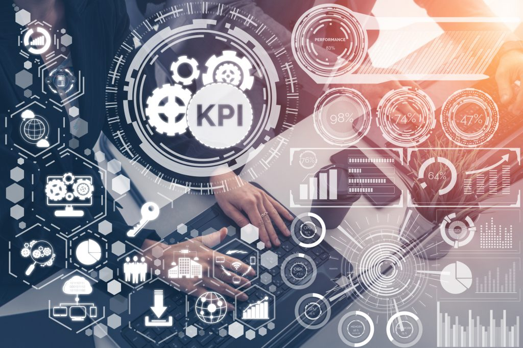 Perhaps the biggest challenge with digital transformation comes not from the implementation itself, but from the quantification of those benefits. Is our process working? How much? What can we do to further improve our processes?