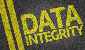 Data integrity had already become a top priority for the clinical and life science (pharma, biopharma, med device) sectors before the outbreak of COVID-19.